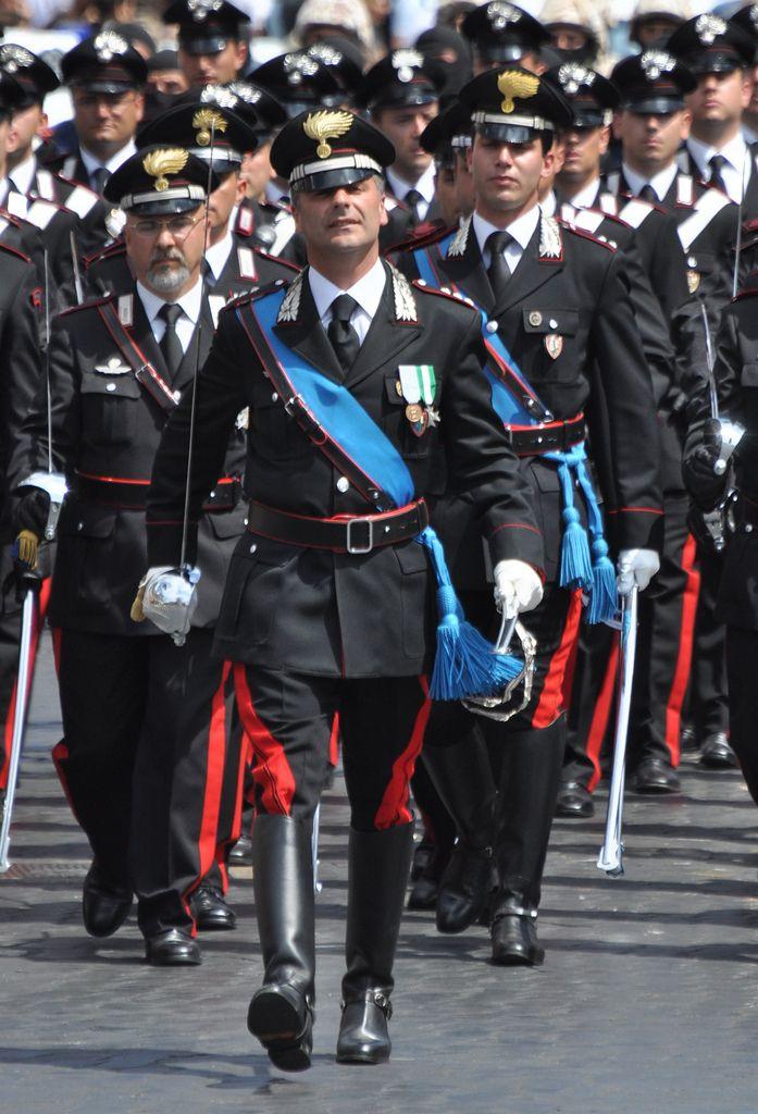 https://flic.kr/p/89BHUU | 2 June 2010 Rome / Due Giugno 2010 Roma