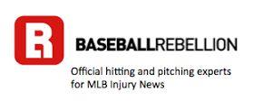 Orioles' Manny Machado should be ready for Spring Training 2014 | MLB Injury News
