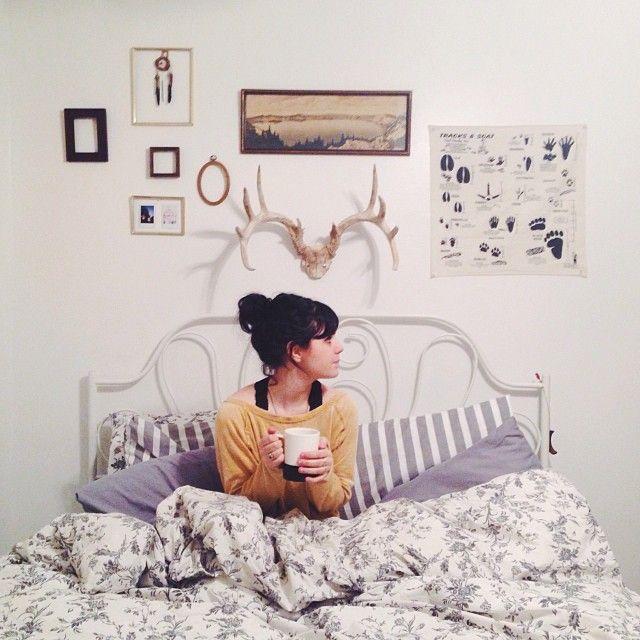 Oltre 1000 idee su testiera su pinterest negozi - Instagram messaggio letto ...