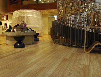 Best 25+ Bamboo Wood Flooring Ideas On Pinterest | Bamboo Floor, Wide Plank  Flooring And Dark Bamboo Flooring