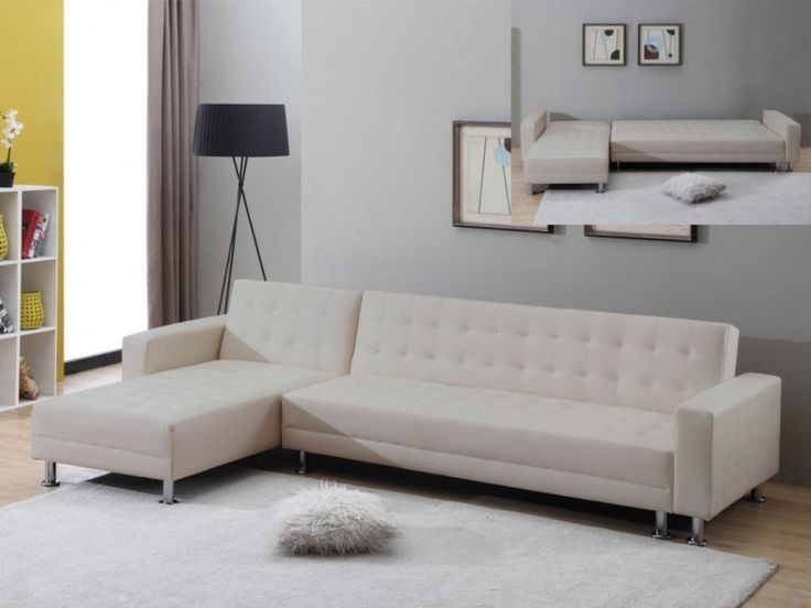 8 best muebles images on Pinterest Shops, Home decor and Searching