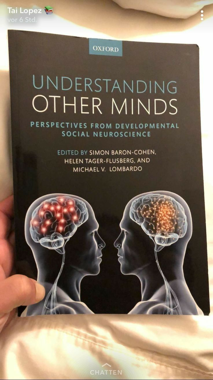 A Page For Psychologists And Students From Around The World To Have A Few Laughs Together We Share Everythin Psychology Books Best Books To Read Books To Read