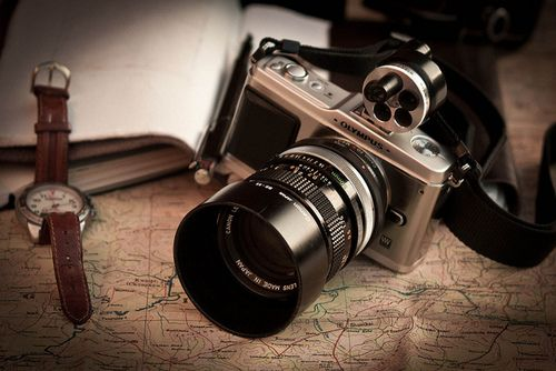 : Camera Body, Third Camera, Olympus Camera, Amazing Camera, Photography Rap, Camera Stuff, Camera Lust, Pictures Perfect, Photography Ideas