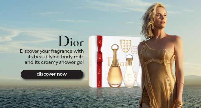 Discover Women's Fragrance by Christian Dior and browse beauty tips from J'adore, Miss Dior, Poison, Les Escales de Dior, Dior Addict, Dune, Dolce Vita, Les Créations de Monsieur Dior experts.