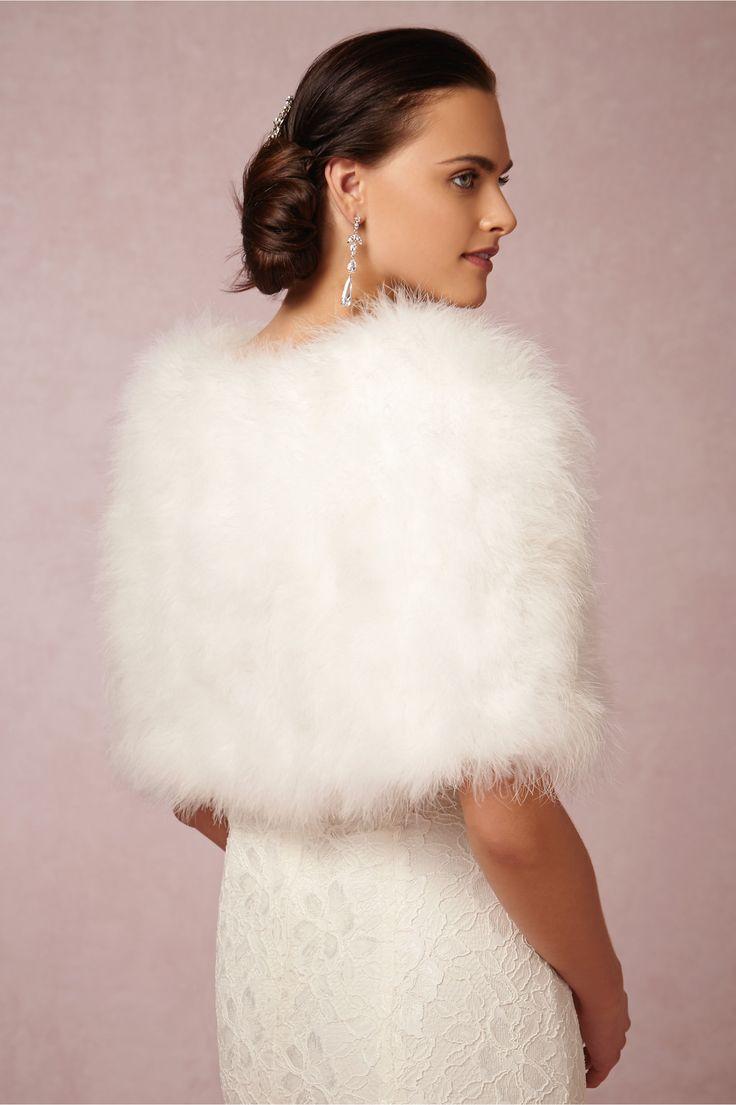best winter wonderland wedding images on pinterest winter