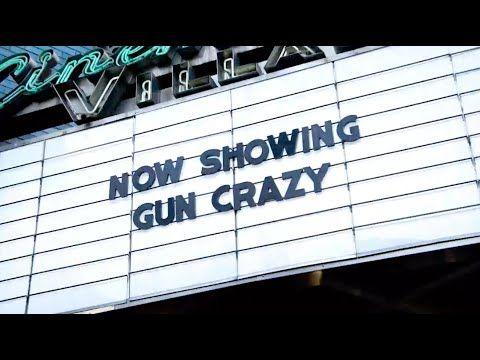 Gun Crazy: Moviegoers See Gun Violence Like They've Never Seen Before  Quando as mortes do filme de ação são cenas da vida real