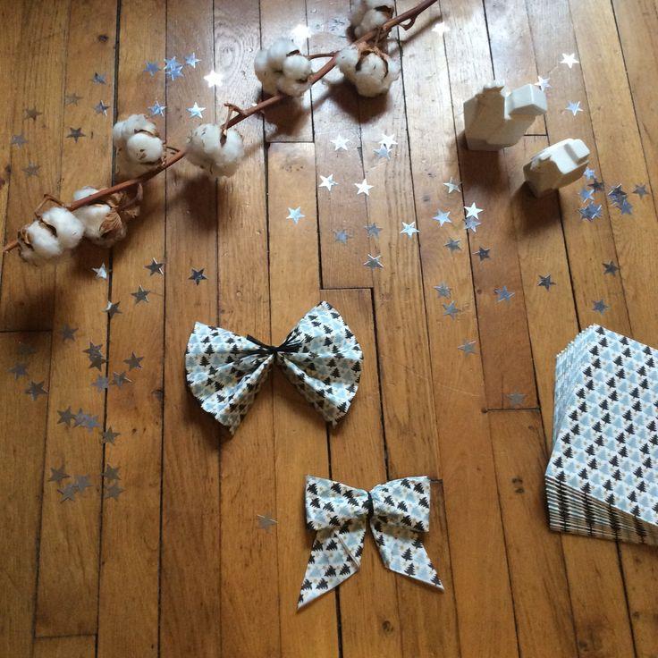 Les 135 Meilleures Images Propos De Embellir Dix Doigts Sur Pinterest Montessori Couture