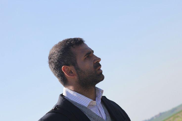 Ahmet Kara Çalışkan fĺm