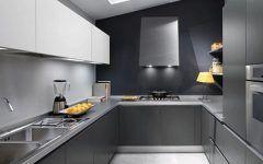 Marvelous Modern Kitchen Design