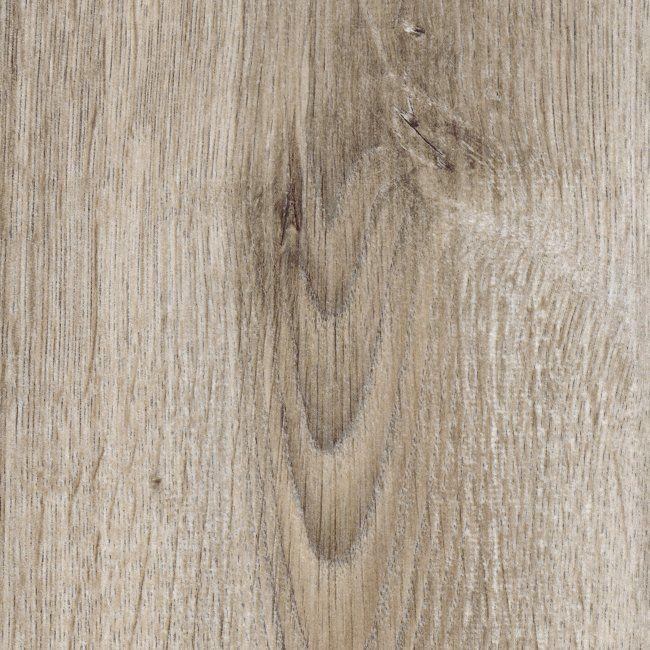 10mm delaware bay driftwood dream home nirvana plus for Nirvana plus laminate flooring