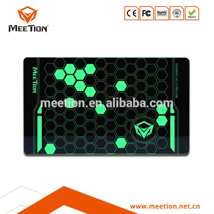 Custom 3d anime custom mouse pad for gaming player