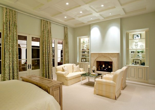 bedroom sitting area decorating ideas pinterest