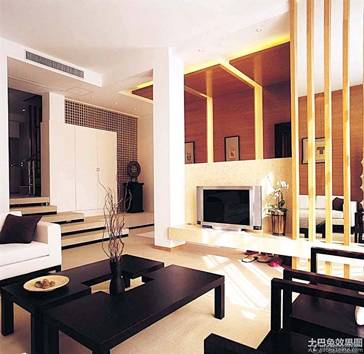 Best 25+ Asian living rooms ideas on Pinterest