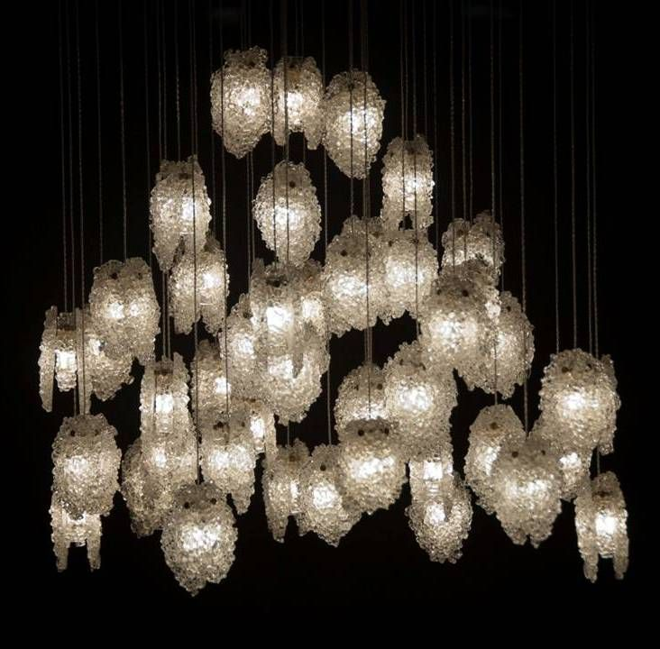 22 best Modern chandelier and pendant lighting images on Pinterest ...