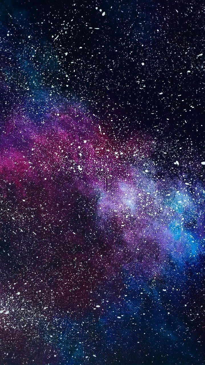 Pin On Galaksi
