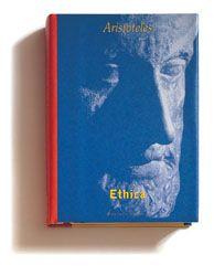 Aristoteles, Ethica