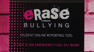 Anti-bullying website unveiled by B.C. government