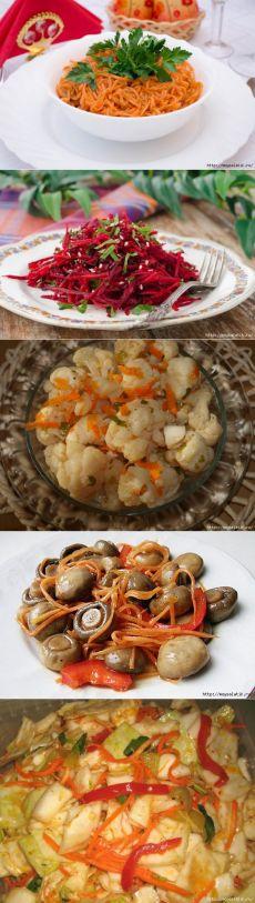 Рецепт айрана на кефире в домашних условиях
