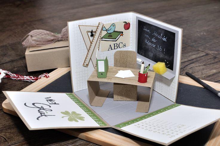 die besten 17 ideen zu abschied lehrerin auf pinterest. Black Bedroom Furniture Sets. Home Design Ideas