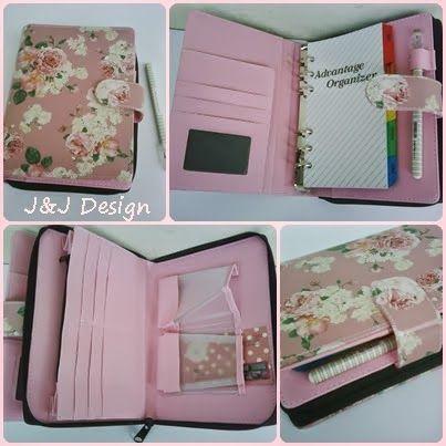 Nama  Produk : Binder HPO Flower Pink Ukuran   :14 cm X 19 cm Bahan  : Kulit Sintetis Handphone Organizer : 2 Slot HP, 1 Slot Uang ,1 slot foto,8 Slot card   SMS / WA085772262386 http://www.jandjbinder.com/
