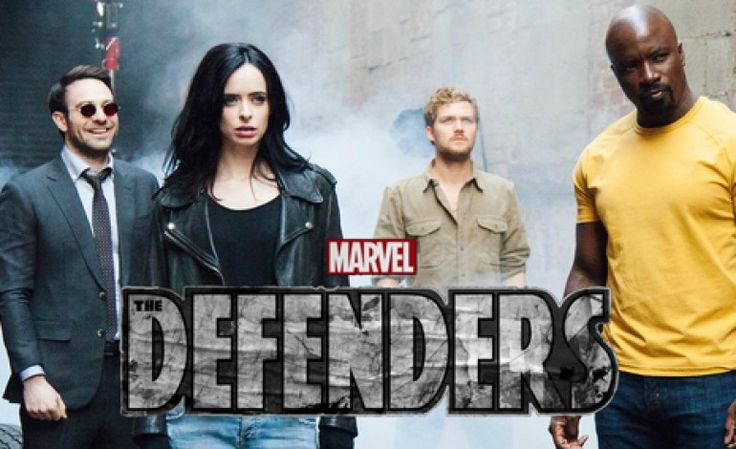 Marvel's Defenders are not near as much of a household name as the Avengers. Who are the Defenders? They have had quite the revolving roster. The first Defenders comic I Continue reading