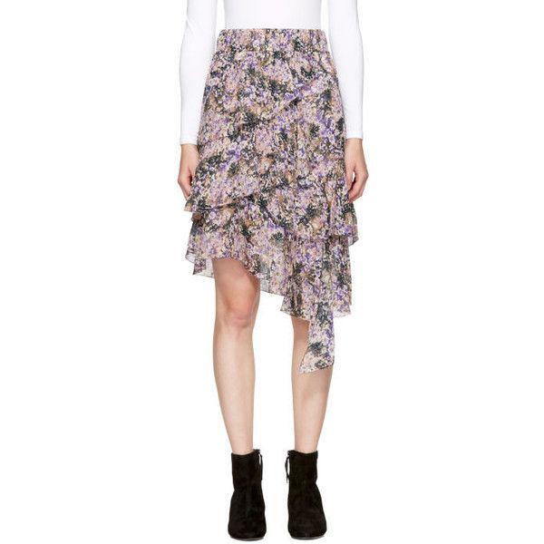 Best 25  Short floral skirt ideas only on Pinterest | Skorts ...