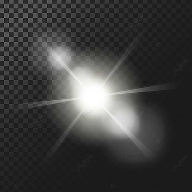 Vector Illustration Of A White Glowing Light Effect Light Icons White Icons A Icons Png And Vector With Transparent Background For Free Download In 2020 Light Icon New Background Images Abstract Waves