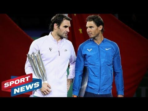Roger Federer makes prediction after victory over Alexander Zverev at World Tour Finals Federer came through a Arena – 7-6 (8-6), 5-7, 6-1 The Swiss world number two has now booked his place in the semi-finals, with just one round robin match to play against Wimbledon finalist Marin ...