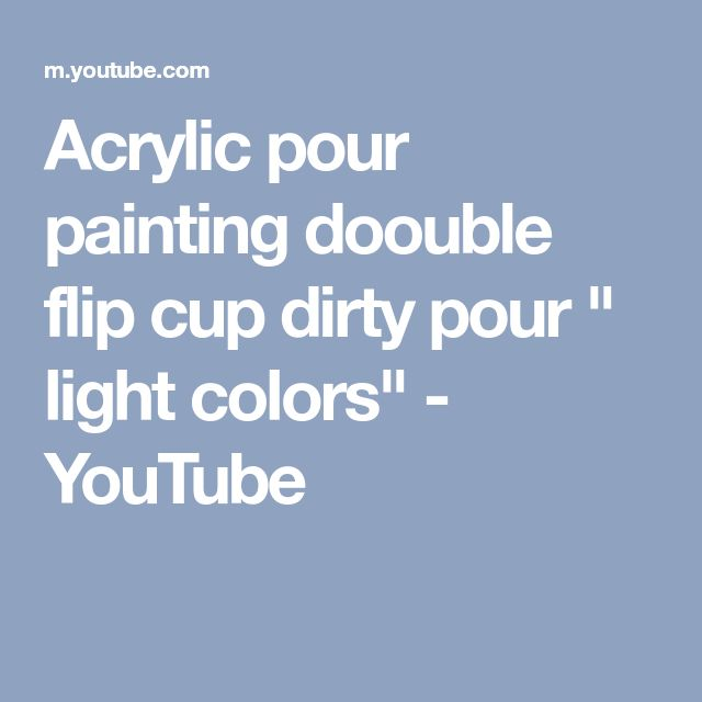 4661 best Art Tutorial images on Pinterest Art tutorials, Drawing - peinture pour joint silicone