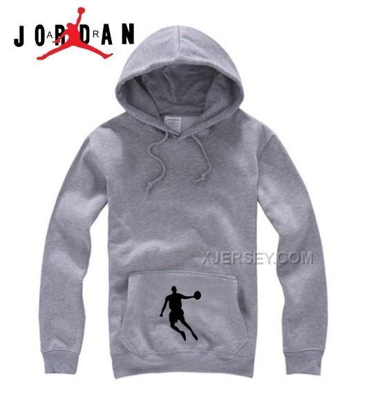 http://www.xjersey.com/jordan-grey-hoodies-08.html JORDAN GREY HOODIES (08) Only $50.00 , Free Shipping!