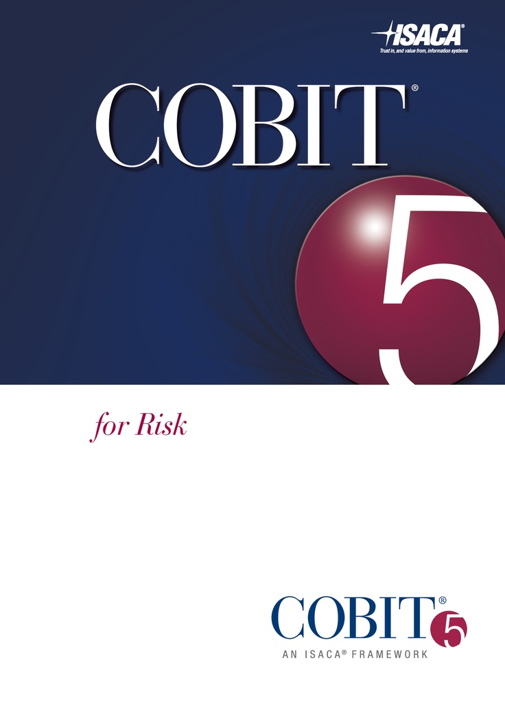 8 best isaca deliverables images on pinterest career carrera and cobit 5 for risk httpisacacobit fandeluxe Image collections