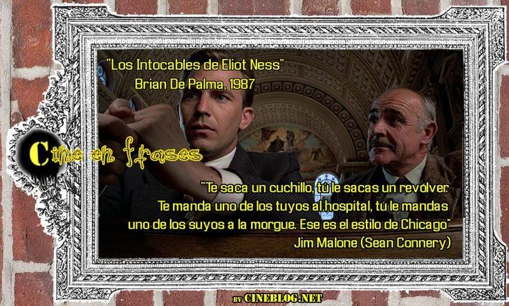 - LOS INTOCABLES - Los Intocables