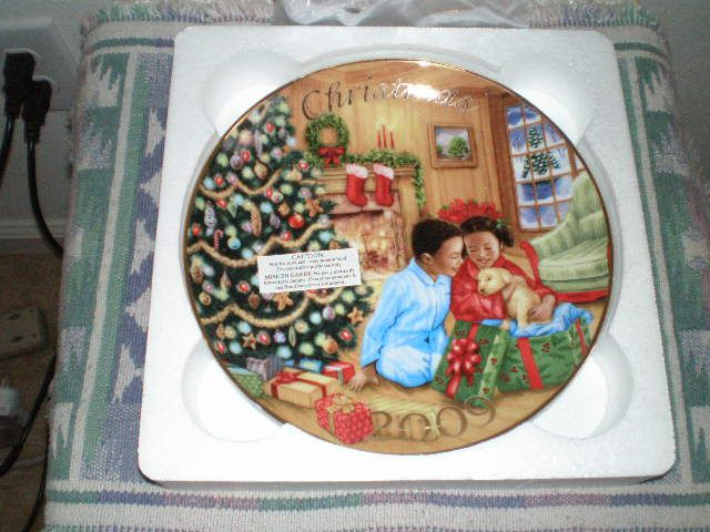 10 Best images about African American Christmas ...