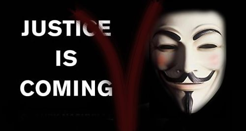 "Illuminati Bankers aka; Rothschild aka; NWO Seek ""Revolution"" By Economic Means: SCOTUS Dead, Congress Neutered, Obama NWO Puppet."