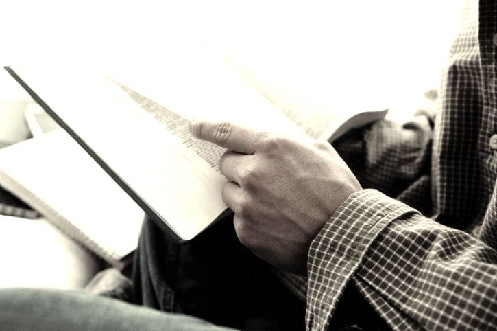 Как читать язык жестов. Основные правила.