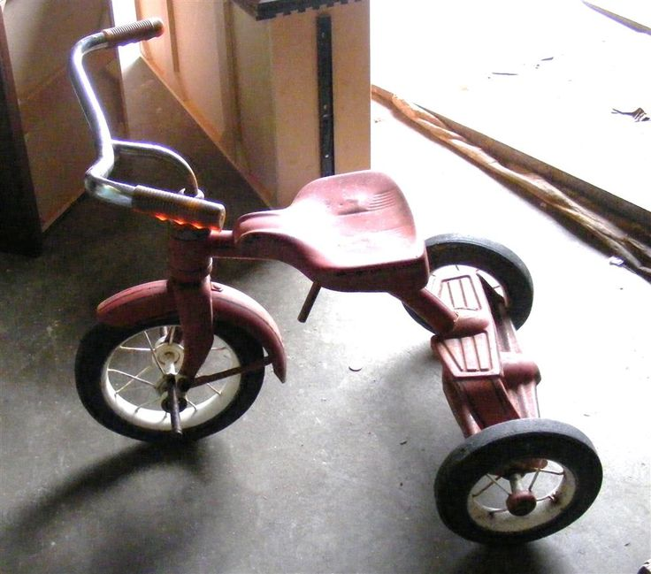 Makers Of Antique Tricycles : Images about antique tricycles on pinterest toys