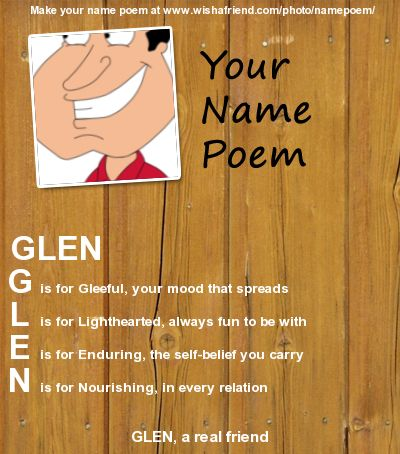 20 best images about acrostic name poem on Pinterest ...   Acrostic Poems With The Name Terri