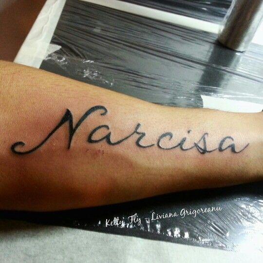 Nsrcisa  #tattoo #tattoowork #ink #black #tattooink