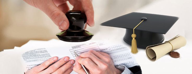 Attestation of certificates from the Ministry is no difficult now. Get your certificates attested in Ahmedabad, Pune, Mumbai, Chennai, Hyderabad, Chandigarh and Delhi