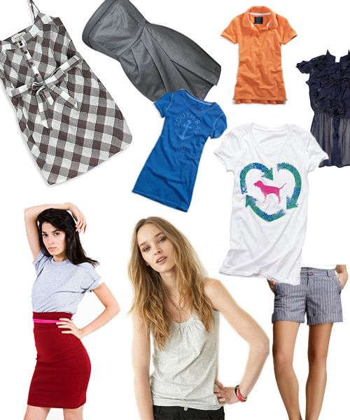 Cheap Cute Clothes For Women Fashion cute cheap clothes