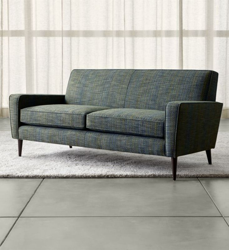 crate and barrel living rooms. 544 best Living Rooms images on Pinterest  rooms Family and Barrels