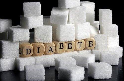 Lediabète de type 2est une maladie qui altère la manière dont l'organisme utilise le glucose ;l'insuline est sécrétée par le pancréas, mais elle n'accomplit pas sa fonction de façon normale, ce qui entraîne une augmentation excessive du taux desucre.Cependant, en suivant quelques simples conseils d'alimentation et en ayant recours à certains compléments alimentaires naturels,beaucoup de …
