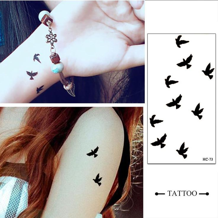 36 best long lasting temporary tattoos images on pinterest for Best fake tattoos