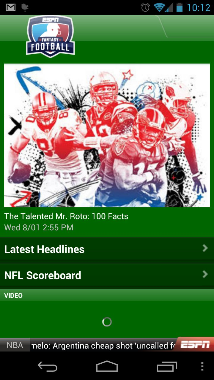 100 best mobile tablets u0026 apps images on pinterest apps