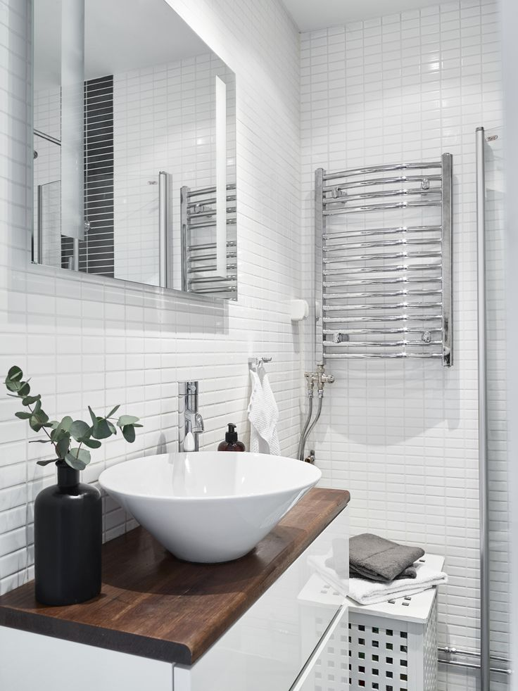 97 best images about home - bathroom on pinterest | toilets, black
