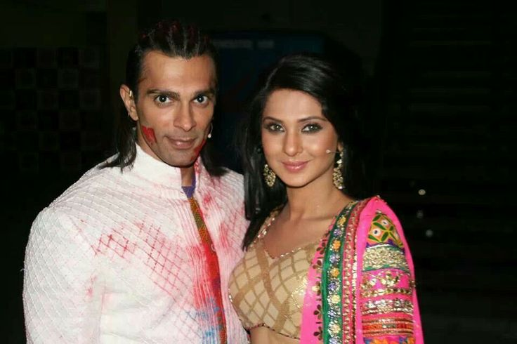 1000+ images about Karan singh grover on Pinterest ...