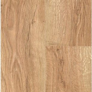 17 best images about fiesta collection laminate wood for Laminate flooring merseyside
