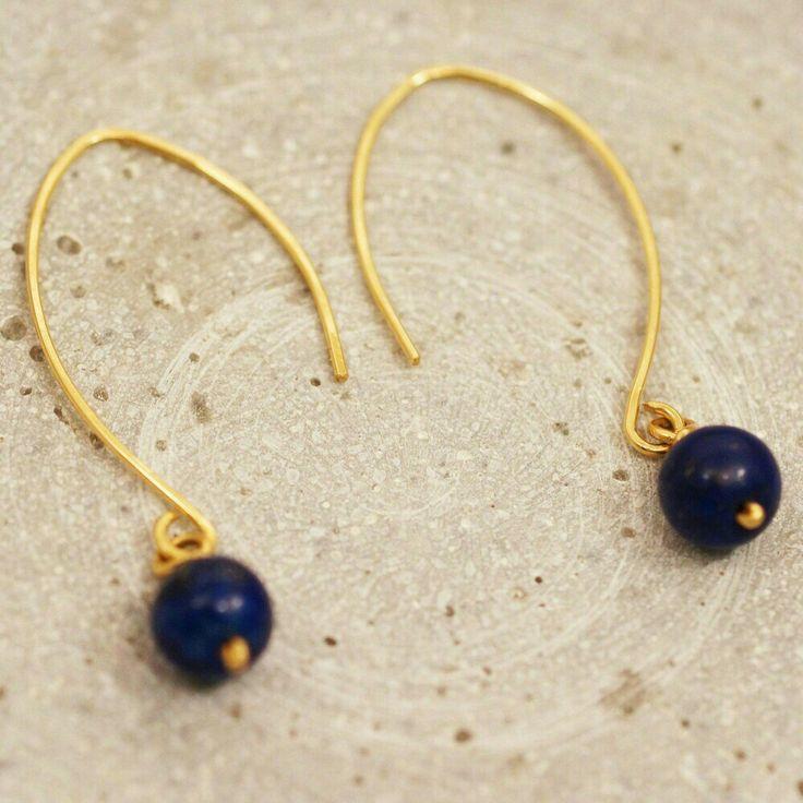92 besten Sista Jewelry - earrings / ohrringe Bilder auf Pinterest ...