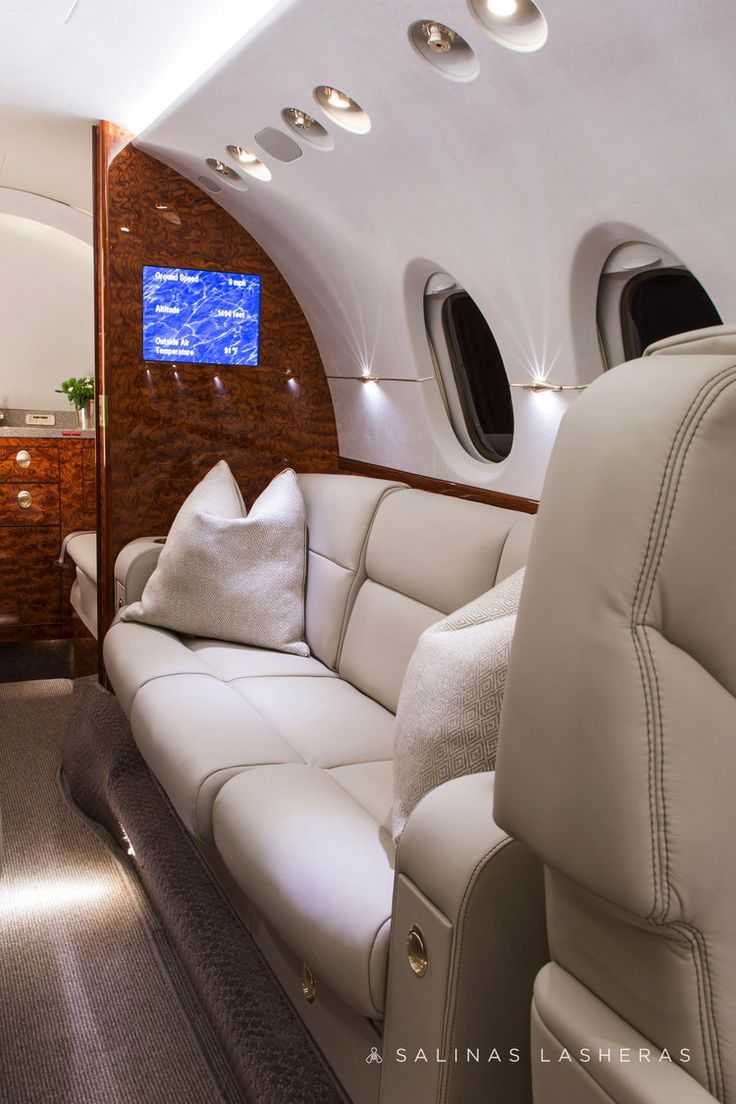 Pin by Salinas Lasheras on Hawker 800 Design firms