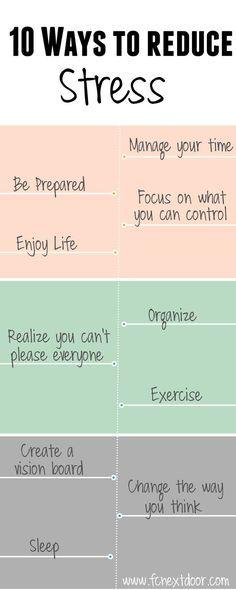 mindset | wellness | mental health | healthy lifestyle | self care | manage stress